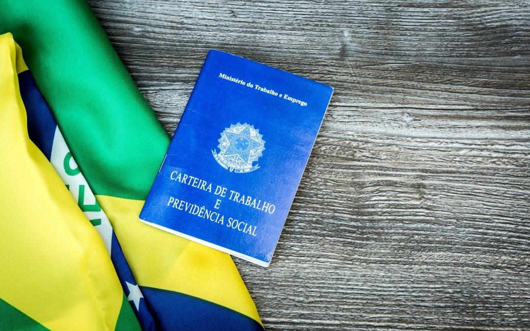 Contrato Programa Verde Amarelo