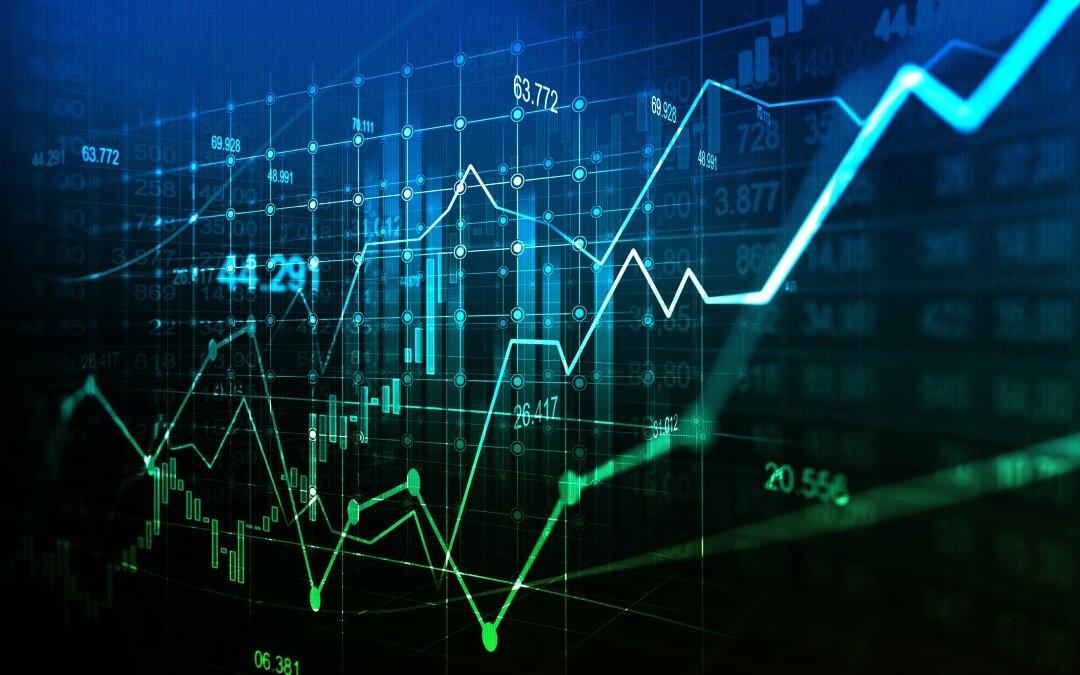 Preços da indústria crescem pela terceira vez e ficam em 0,64%