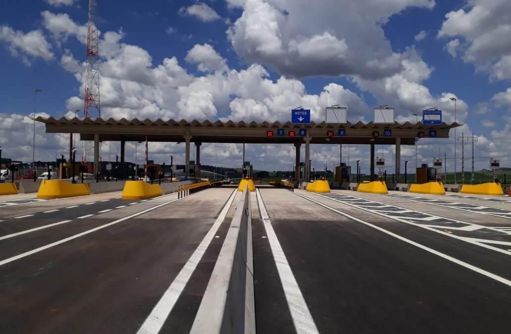 CI aprova cobrança proporcional ao uso em rodovias com pedágio