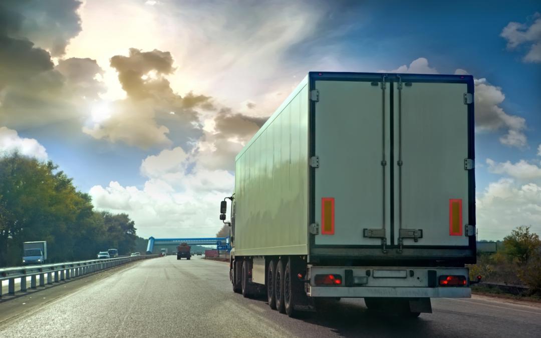 Tendências 2020: os rumos da inovação no setor de transporte de cargas –  SETCESP