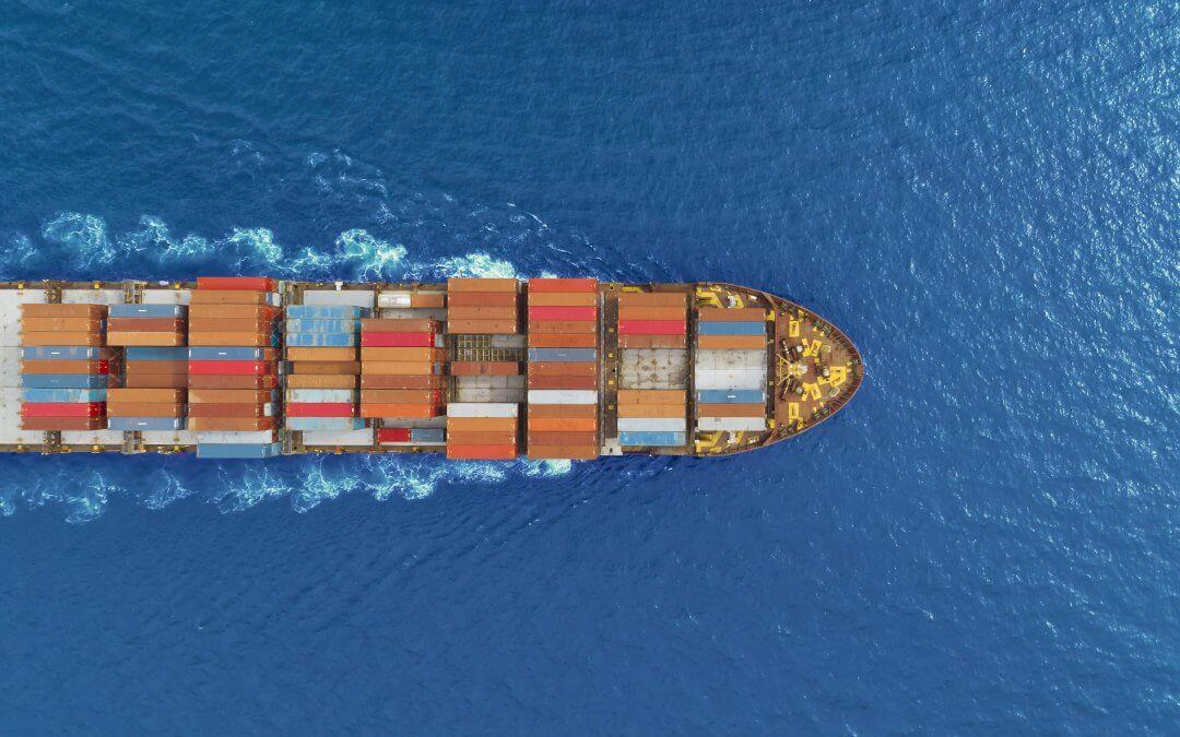 PIB do 3º tri será revisado para incluir novos números de exportações