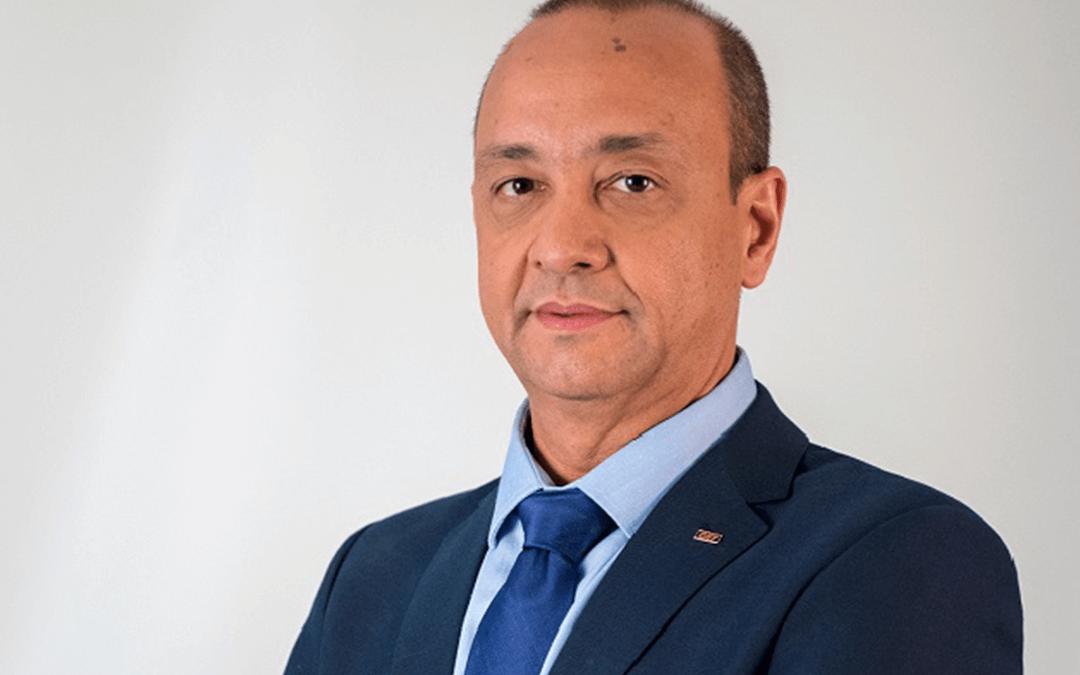SETCESP Entrevista: Vander Costa