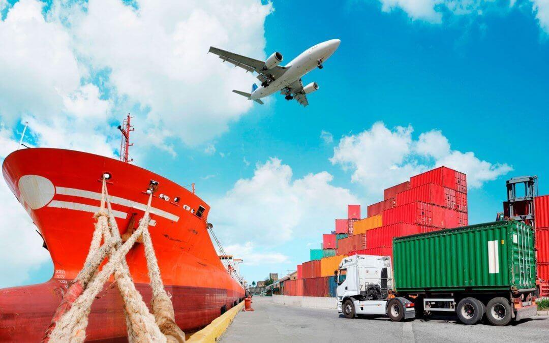 Venha participar da Reunião de Transporte Aduaneiro