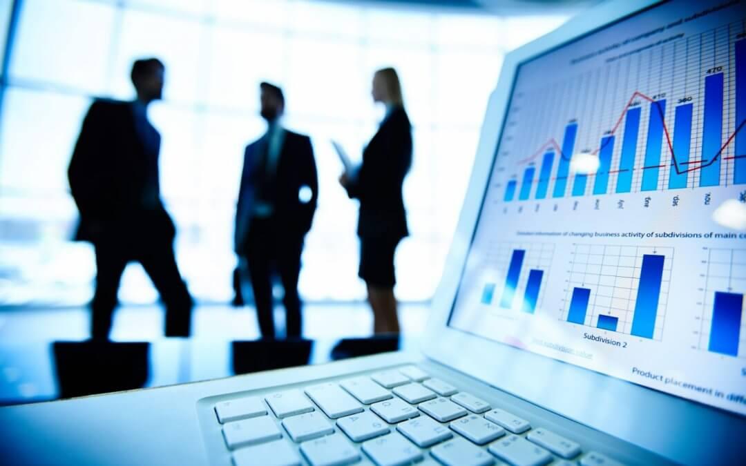 SEST SENAT e ITL oferecem nova especialização