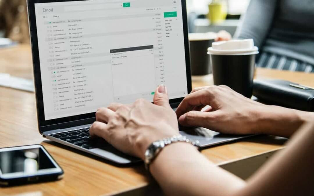 Você precisa de diploma tradicional ou um curso online é suficiente?
