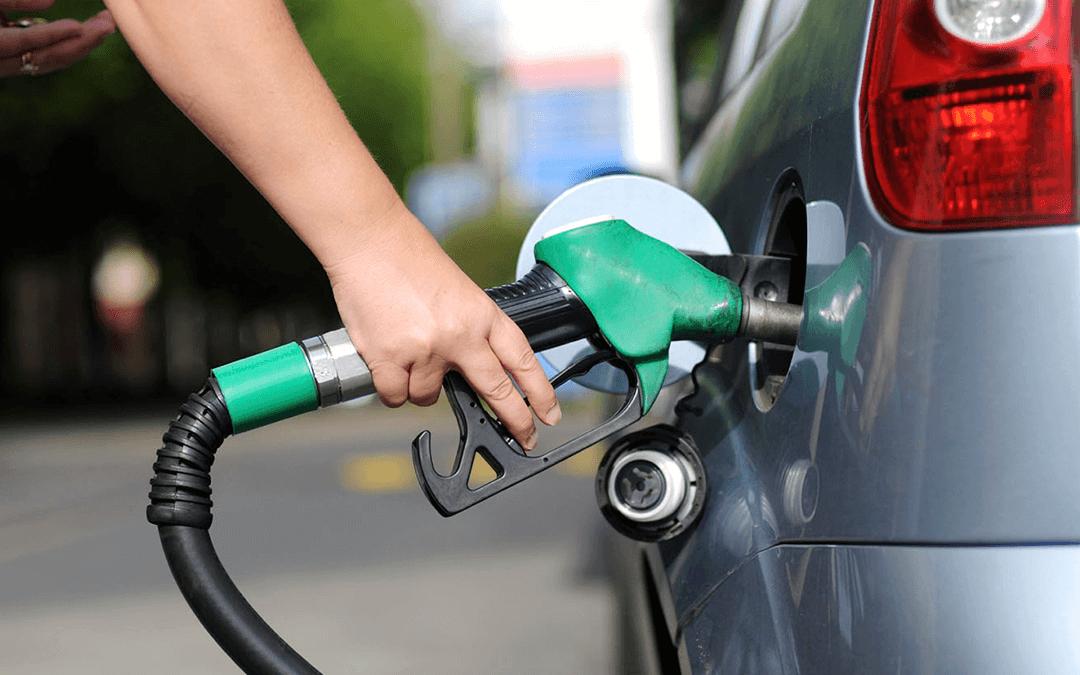 Ataque dos EUA impactará no preço dos combustíveis, diz Bolsonaro