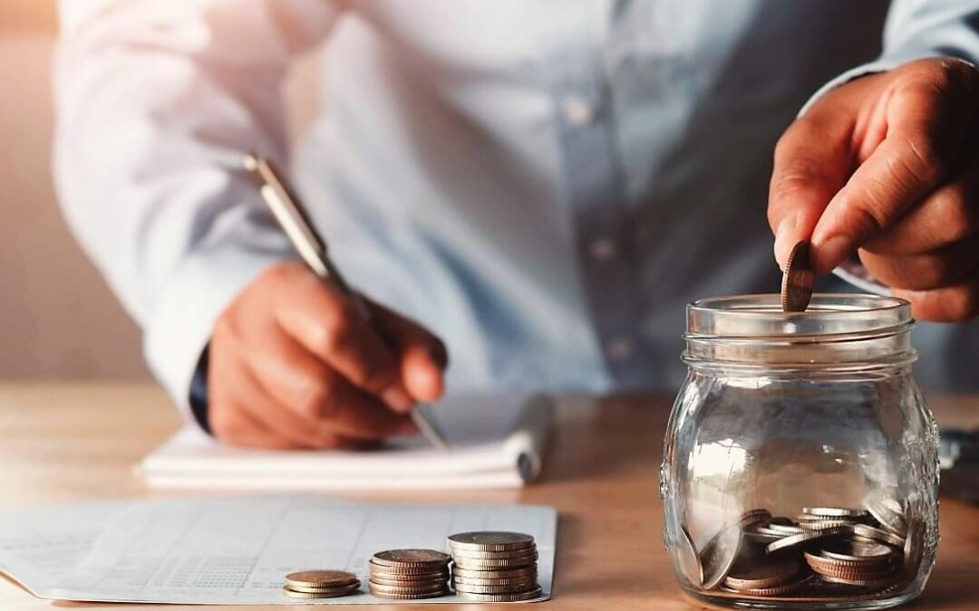 Propostas para reforma tributária acabam com a guerra fiscal