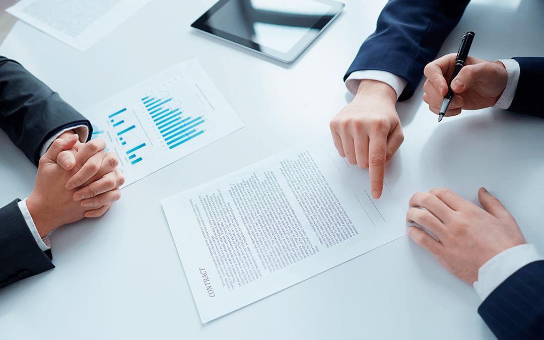 SEST SENAT publica edital para empresas especializadas em serviços educacionais