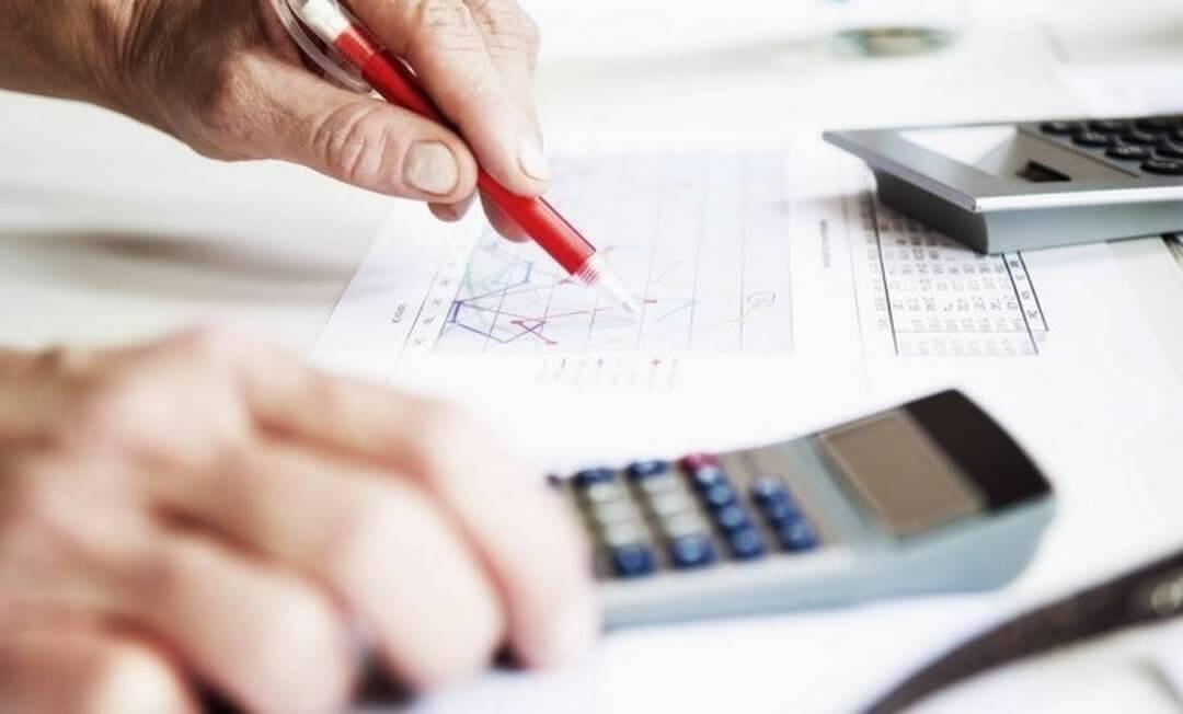 Reforma tributária vai tirar R$ 21,2 bilhões de SP no primeiro ano