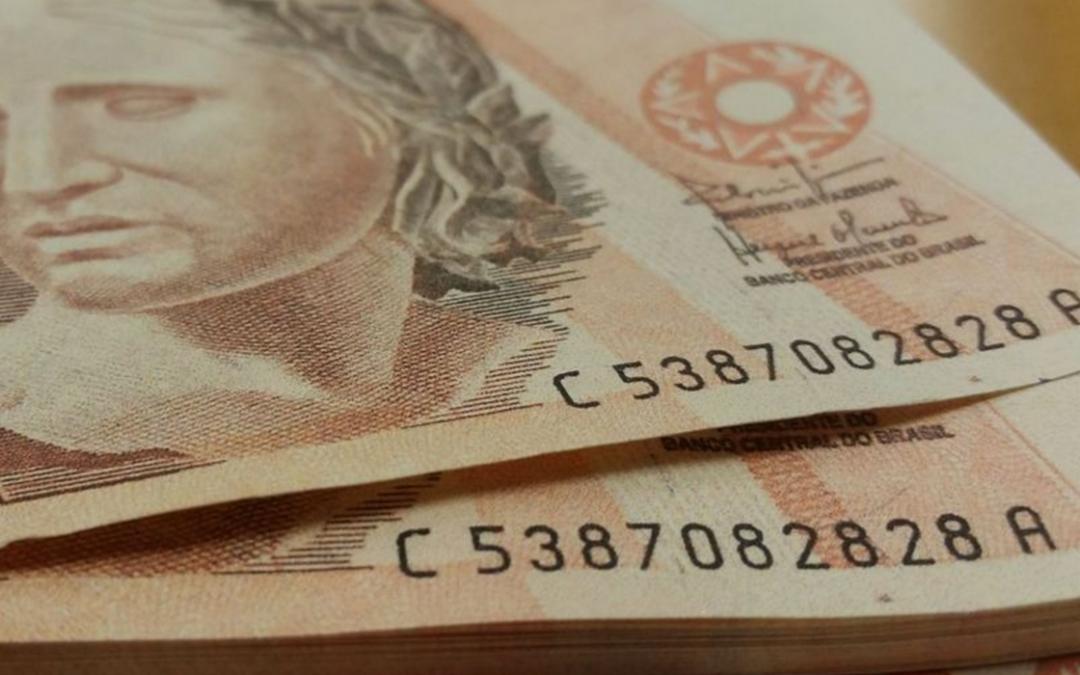 IFI alerta para efeitos da crise global sobre a economia brasileira