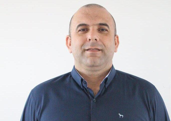 Ativa Logística tem novo gerente na filial de São José dos Campos