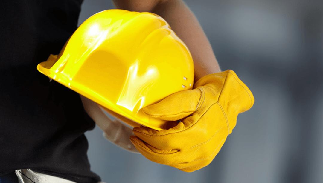 Acidente do trabalho – Pedido de contribuições – Prazo 28/02/2020