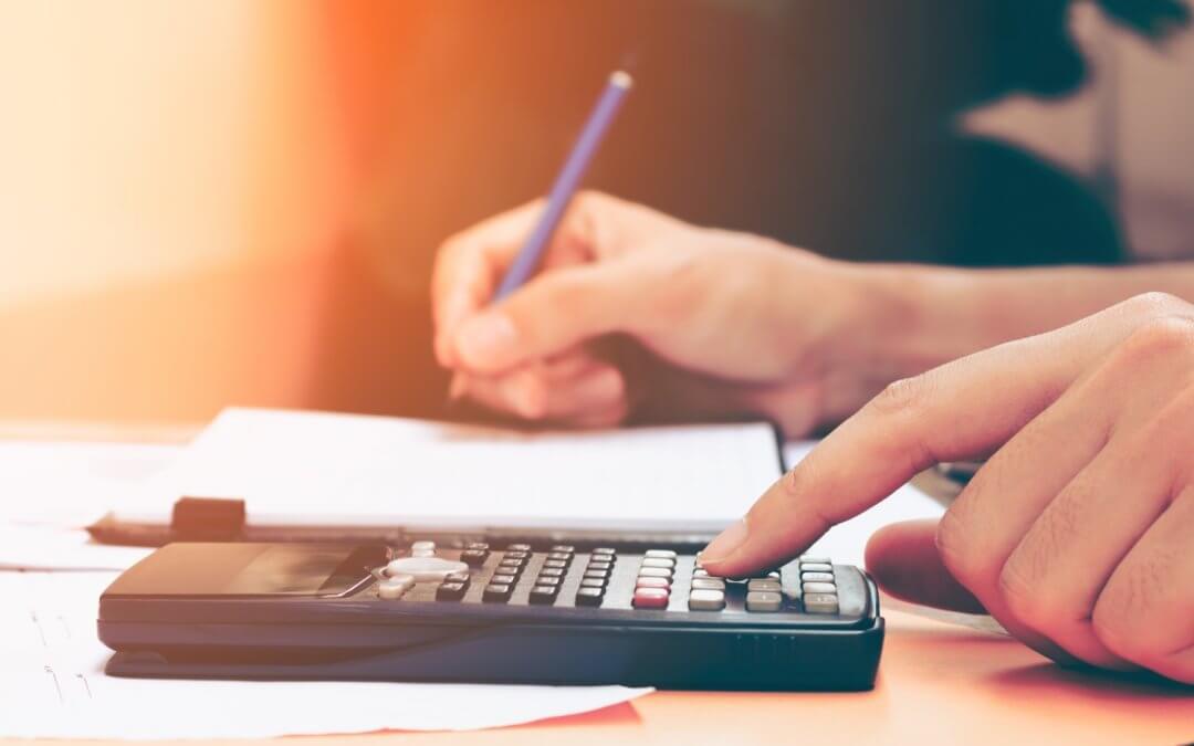 Comece o ano com as dívidas da empresa sob controle