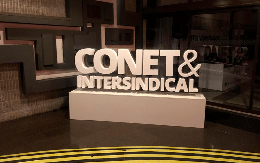 Comunicado CONET de fevereiro de 2020
