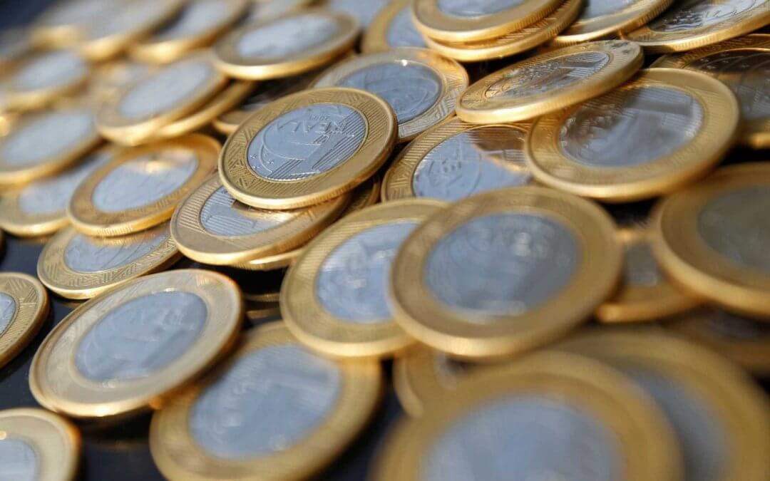 Mercado financeiro reduz estimativa de inflação este ano para 3,40%