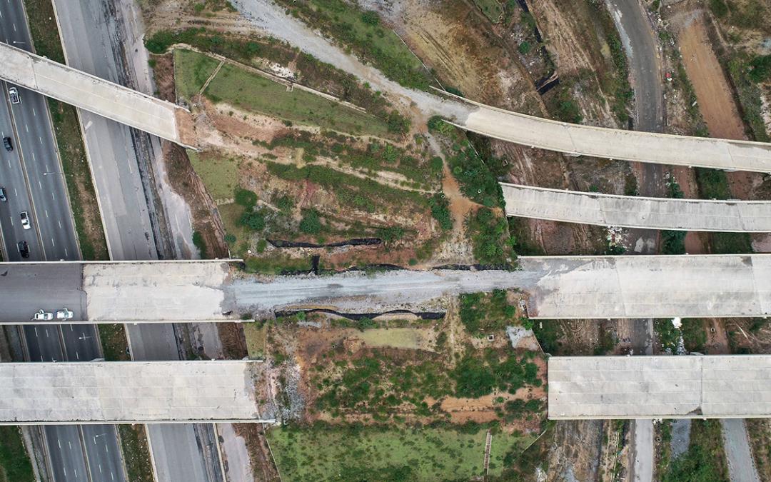 Rodoanel norte: engenharia e transparência