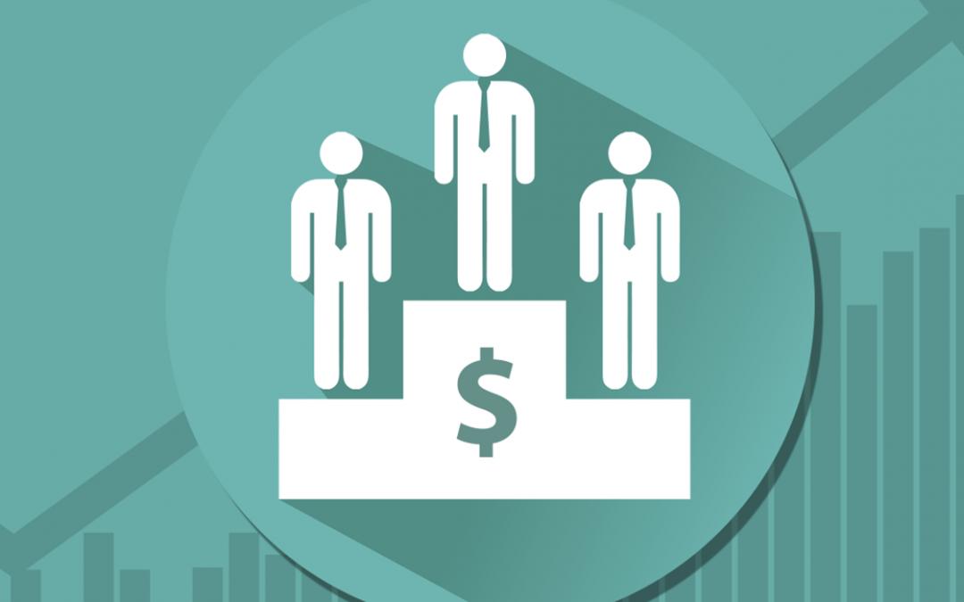 O que você precisa saber para aumentar as suas vendas