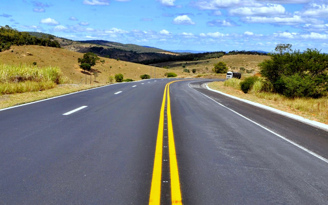 Confederação dos Transportes vai ao STF contra fechamento de estradas no país