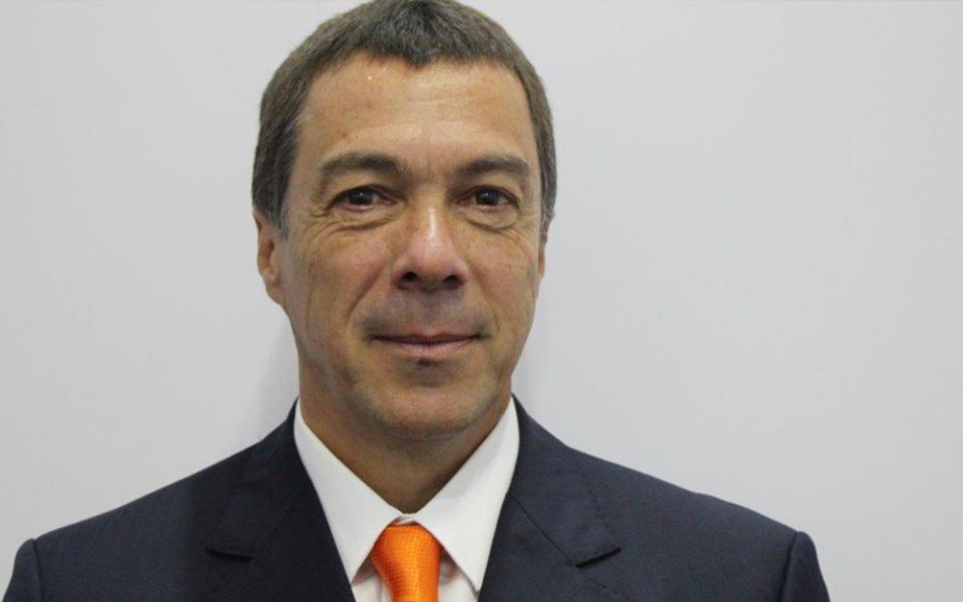 Ativa Logística investe R$ 50 milhões em dois anos para ampliar atendimento