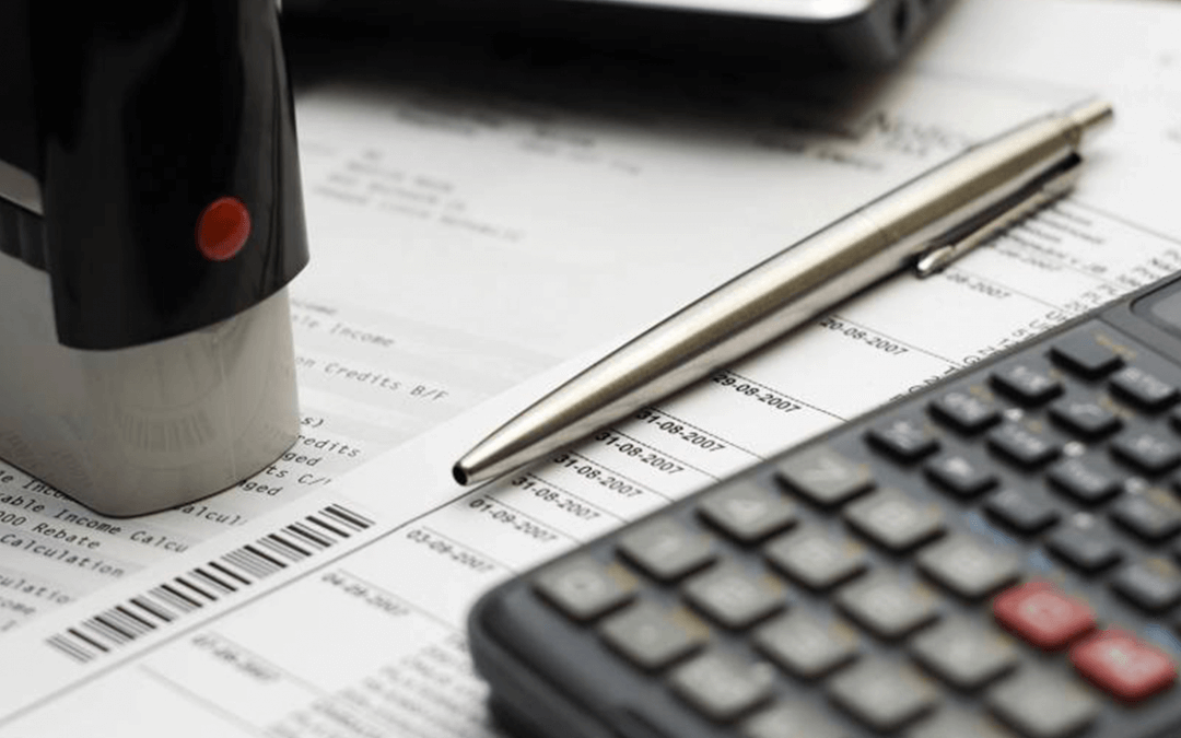 Confiança empresarial cai 0,5 ponto em fevereiro, diz FGV