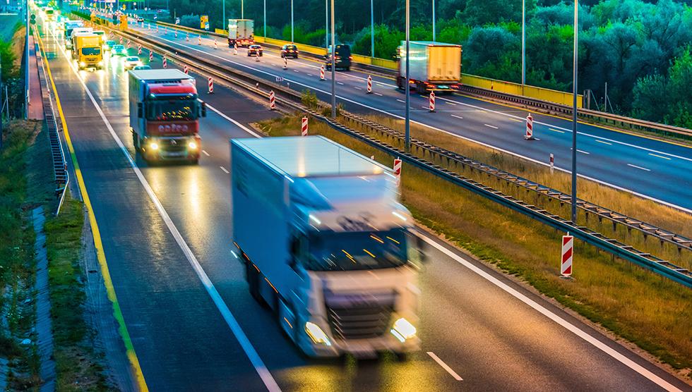MInfra vai oferecer modelo de decreto municipal que garante serviços essenciais aos transportes