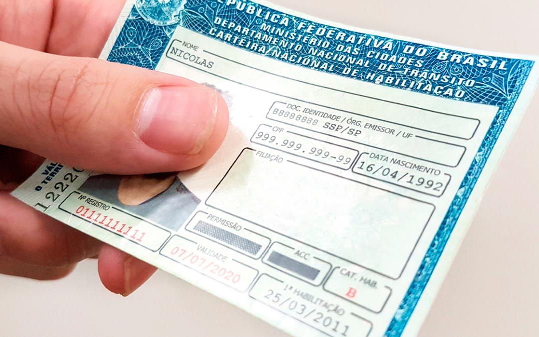 Prazo para pagamento de IPVA é alterado em razão da pandemia