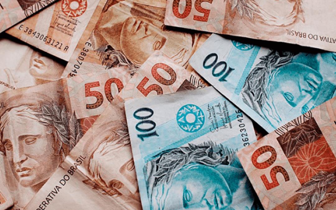 Empresas optantes do Simples Nacional podem fazer transação tributária