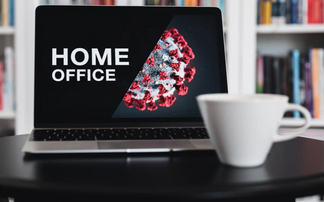 Saiba adotar o home office em sua empresa