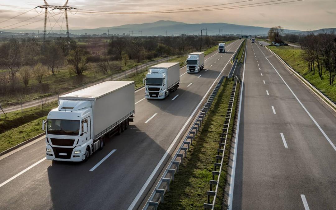 Decreto cria Conselho Nacional de Secretários de Transportes