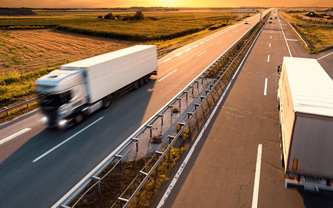 Queda na demanda e pouco crédito deixam empresas de transporte em alerta