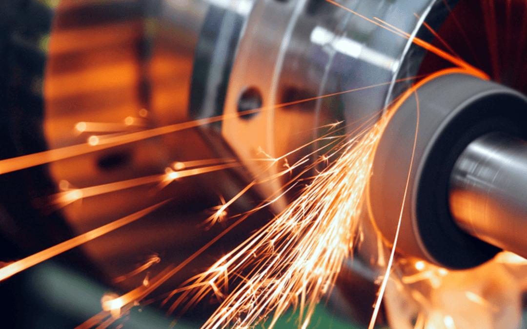 Prévia da confiança da indústria indica salto a máxima desde 2011, diz FGV