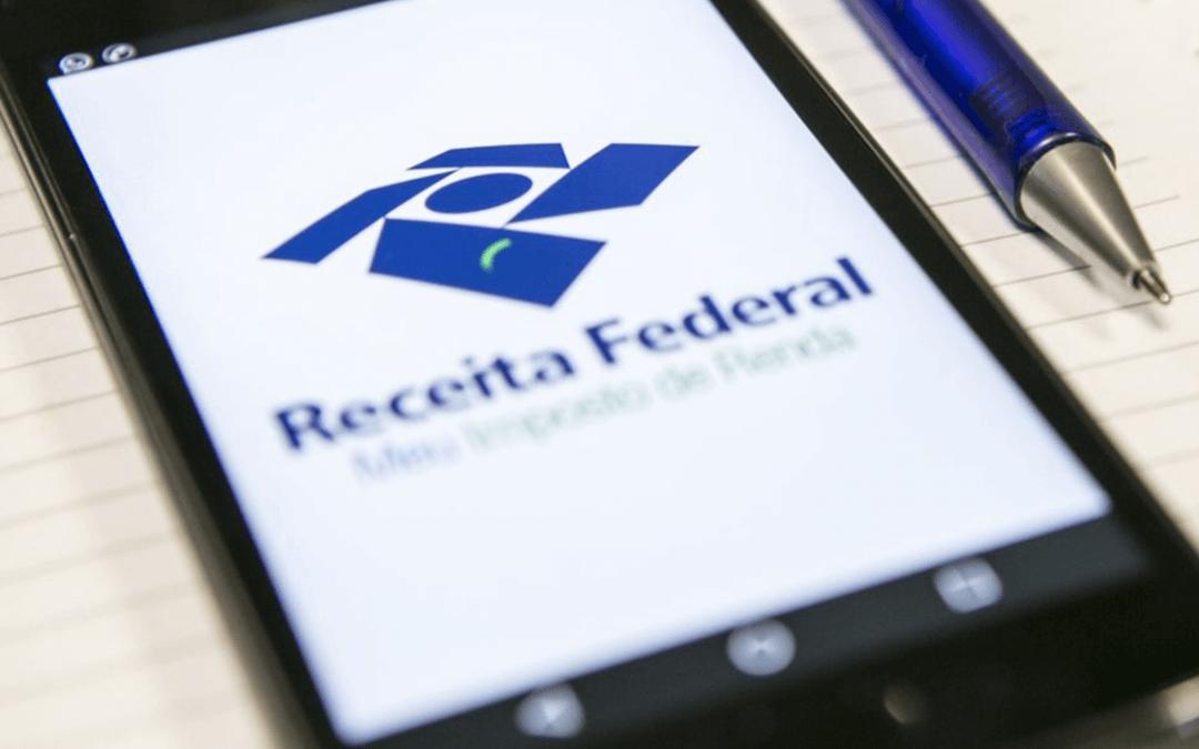 Prazo de negociação de débitos com a Receita Federal está se esgotando