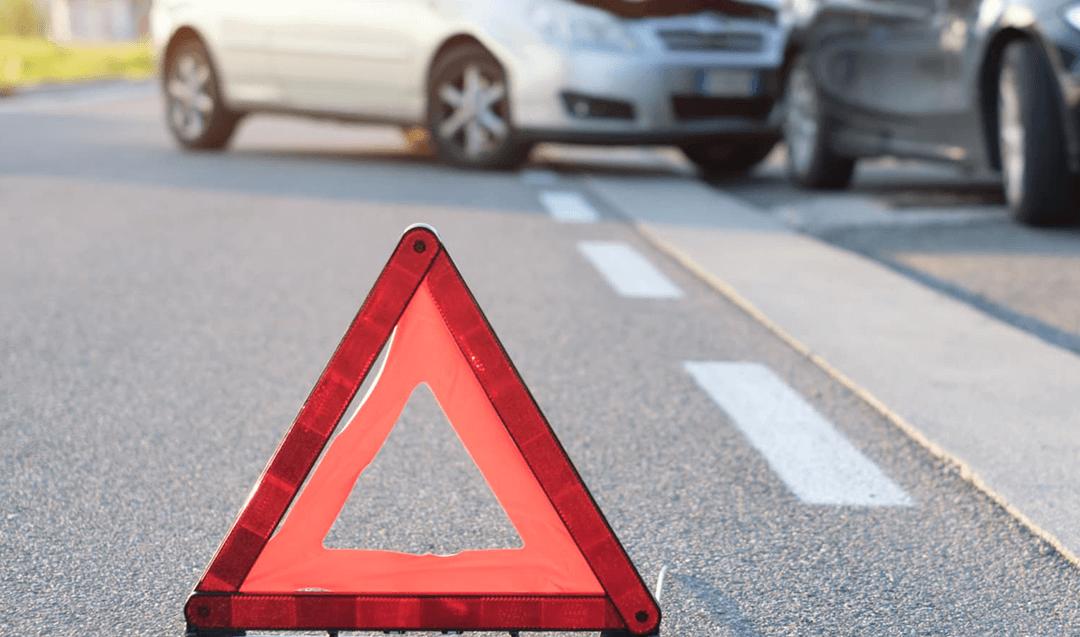 Brasil deixa de cumprir compromisso de redução de 50% das mortes no trânsito
