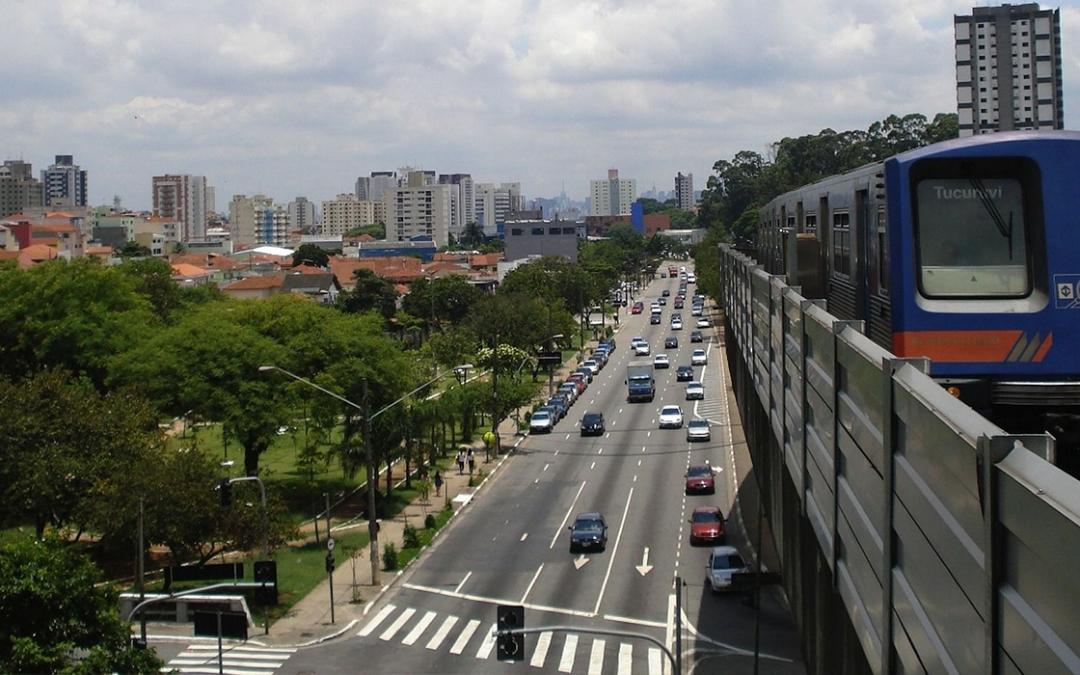 Prefeitura de São Paulo cria mais um canal para solicitação de isenção de rodízio
