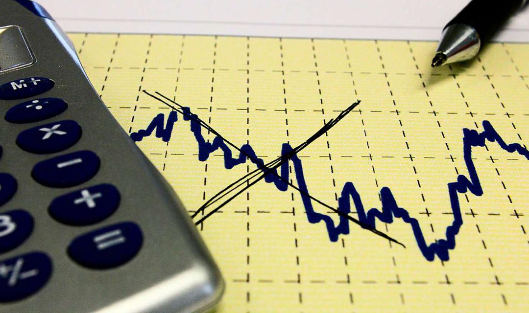 PIB cresce 3,2% no 4º tri, mas fecha 2020 com queda de 4,1%, a maior em 24 anos