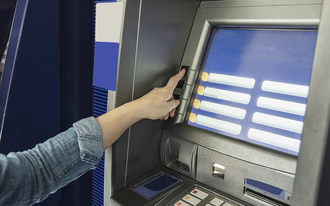 Bancos não vão abrir agências no dia 11 de junho, diz Febraban