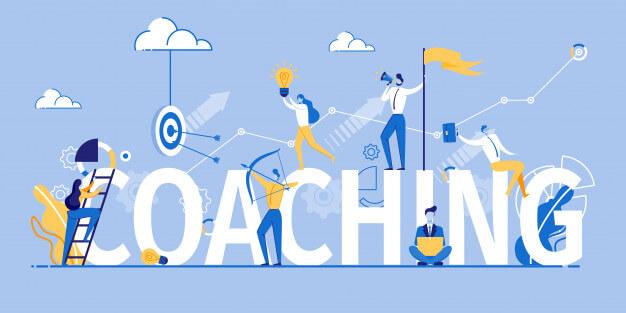 """""""Como o coaching me ajudou a entender minhas capacidades, meu time e a transformar o meu negócio"""""""