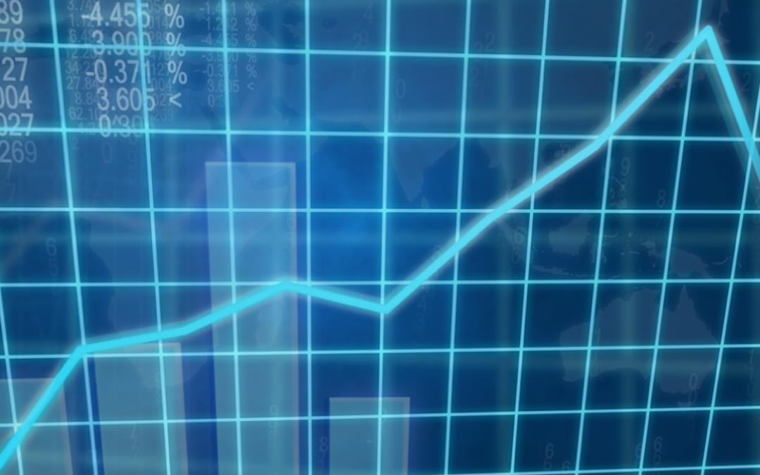 País tem deflação de 0,38% em maio, menor resultado do IPCA desde 1998