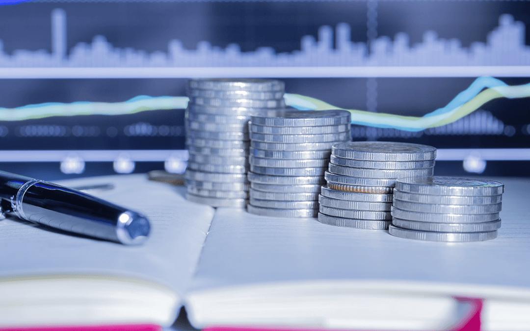 PIB brasileiro deve encolher 4,2% em 2020, projeta CNI