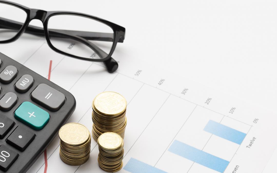 Déficit primário deverá encerrar 2020 em R$ 787,45 bilhões