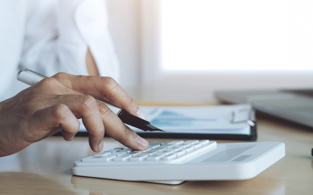 Recursos de programas de crédito não utilizados podem ir para o Pronampe