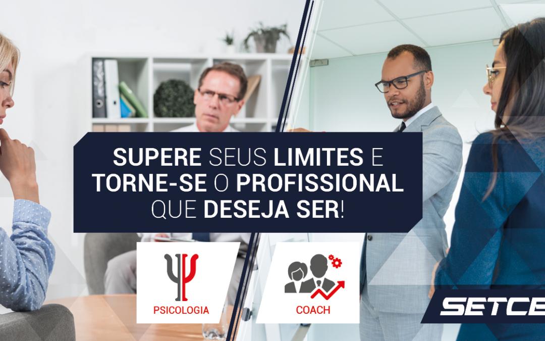 SETCESP disponibiliza serviços de Coaching e Psicologia