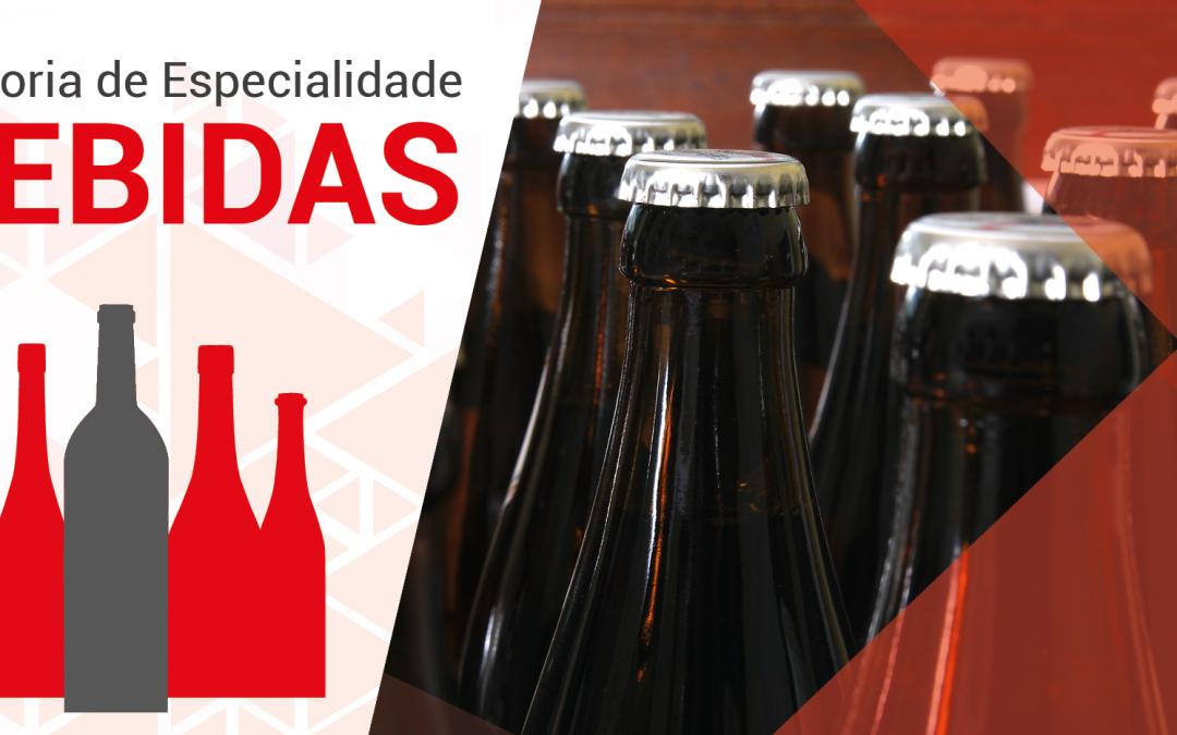 Participe da próxima reunião da Diretoria de Transporte de Bebidas!