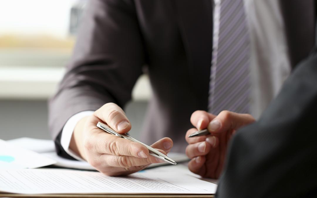 Decreto 10.422 de 13/07/2020 prorroga os prazos dos acordos emergenciais trabalhistas