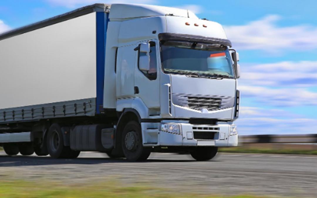 Buonny bate recordes de segurança em operações de transportes de clientes