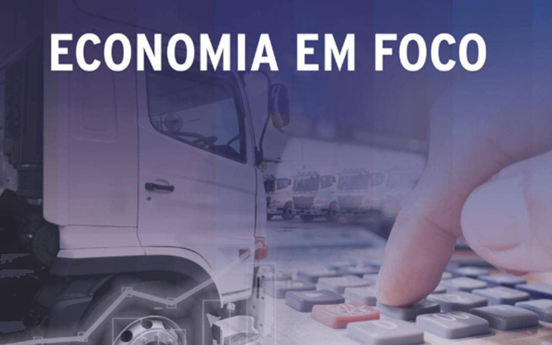 Após 4 meses de pandemia, empresas de transporte ainda enfrentam forte queda de demanda