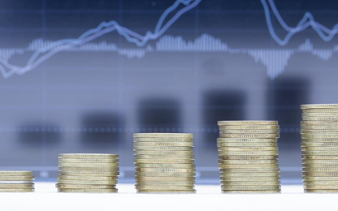 Em nova linha de crédito emergencial, 80% vão para pequenos negócios, diz BC