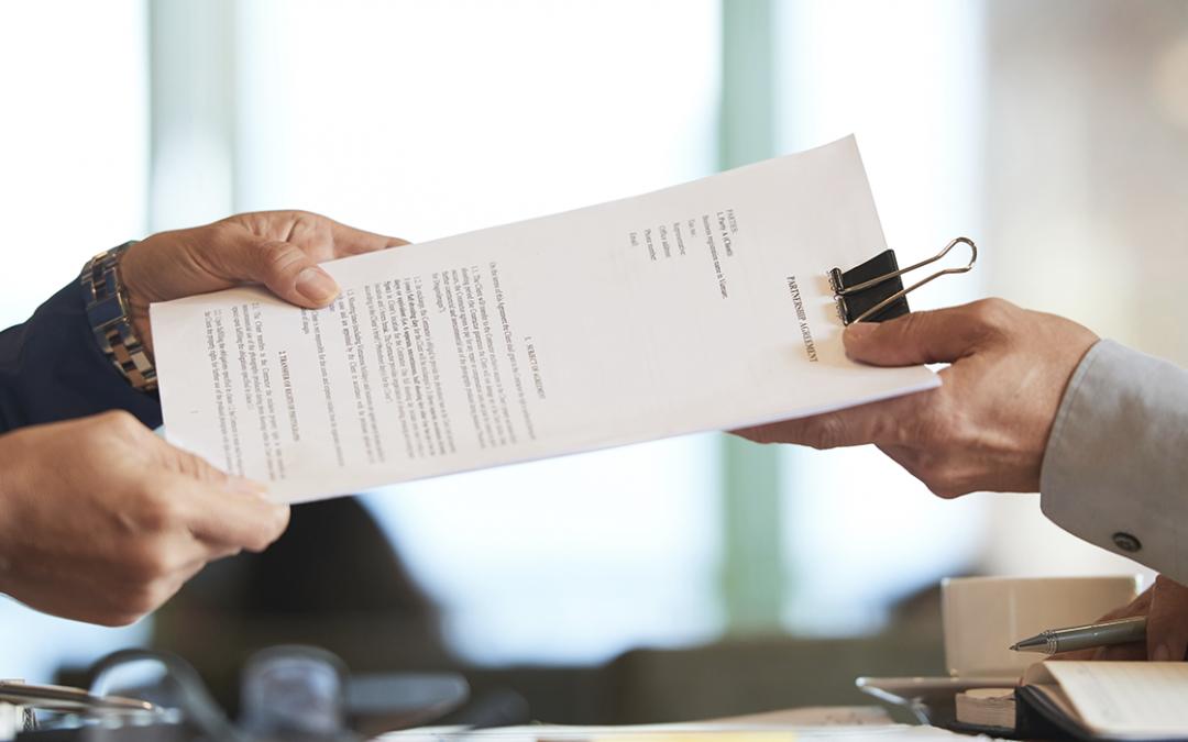 Governo autoriza recontratação de demitidos sem justa causa