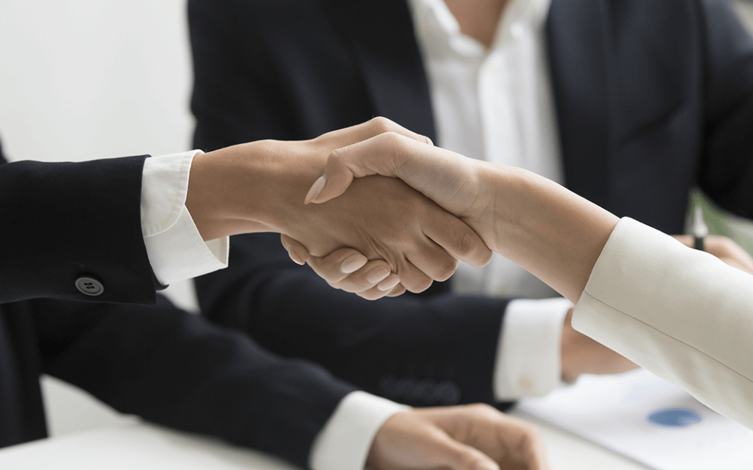 Nova prorrogação dos acordos emergenciais trabalhistas