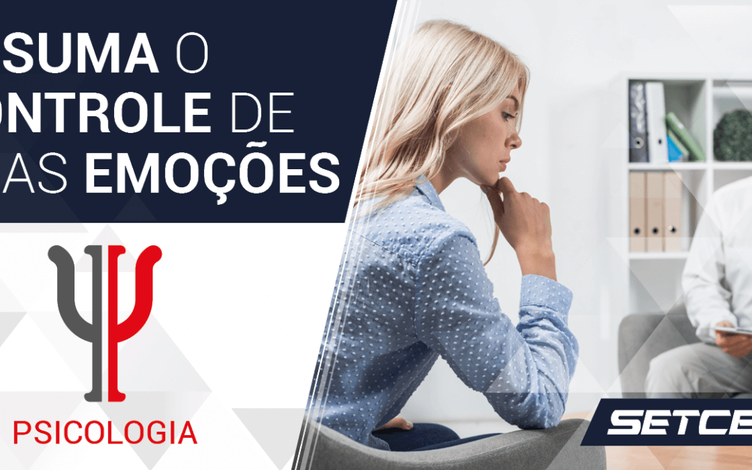 Psicologia SETCESP: conheça Carla Roberta Moreira